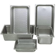 steam table pans for sale steam table pan half size 2 5 deep lio njp 502 7 84