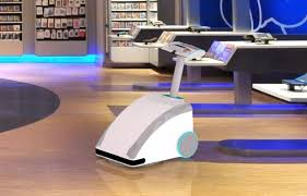 cleaning robots avidbots wants to automate commercial cleaning with robots ieee