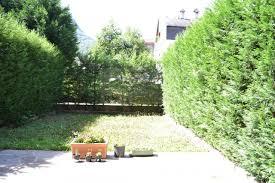 Wohnung Kaufen In Wohnung Kaufen In Bolzano Bozen Kod 128