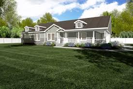 build a home clayton u0027s home customization options clayton blog