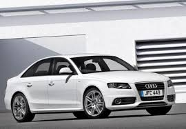 lowest price of bmw car in india audi a4 a6 a8 q5 q7 r8 car price in india price india
