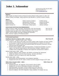 cover letter teaching ideas pinterest job cover letter