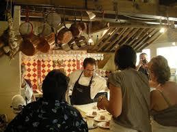cours de cuisine vaucluse chambre d hôtes de charme la bastide des princes ref 84g1445