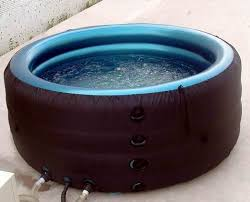 portable baptismal pools keith watson january 2008