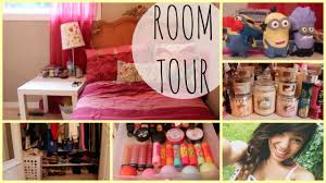 room tour 2013 makeup closet fragrance more youtube