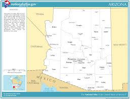 printable map of nevada printable maps reference