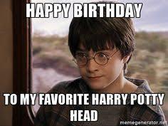Harry Potter Birthday Meme - i pinimg com 236x 40 cc fa 40ccfa65294d9f0fb0fb5f9