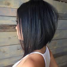 angled stacked bob haircut photos 50 glamorous stacked bob hairstyles my new hairstyles