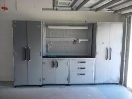 Xtreme Garage Cabinets Hand Made Garage Cabinets And Storage Garages Pinterest