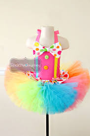 party city halloween clown costumes best 25 toddler clown costume ideas on pinterest halloween tutu