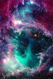 galaxy space universe repinned by live wild be free www