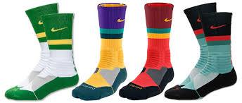 Nike Hyper Elite Quarter Socks Socks Archives Nikeblog Com
