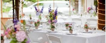 weddings on a budget wedding table decoration ideas on a budget wedding corners
