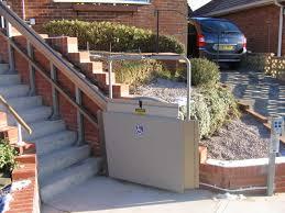 braun uvl wheelchair lift confidential wheelchair lift manual