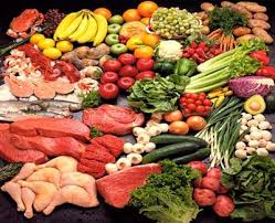 the ulimate muscle building diet