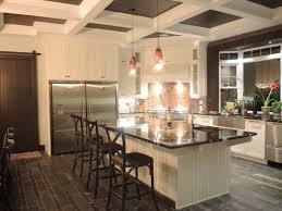 armoire de cuisine rustique armoire de cuisine contemporain atelier meuble rustique