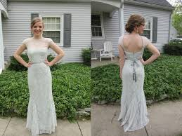 rent the runway wedding dresses rent heaven on earth gown from theia 178073 rent the runway