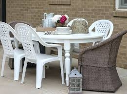 Rattan Dining Room Chairs Rattan Wicker Dining Chairs Dining Table With Rattan Dining Chairs