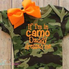 camouflage baby shower shop pink camo baby shower on wanelo
