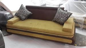 low height sofa set at rs 30000 piece s designer sofa set id