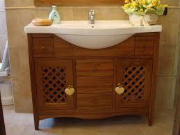 armadietto da bagno mobili da bagno su misura roma arredi di qualit罌 per il tuo bagno