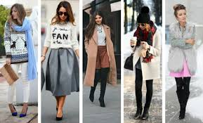 chic clothing 45 winter to keep you warm and chic stayglam
