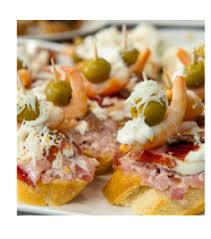 cours de cuisine pays basque cours de cuisine tapas icatenga
