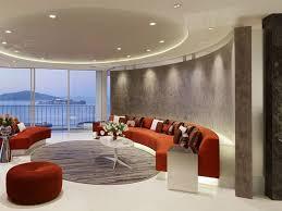 furniture furniture design for living room awe inspiring