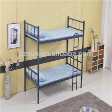 hotel bed base hotel bed base suppliers and manufacturers at