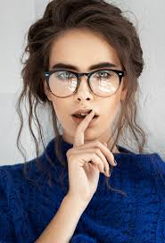 women s best 25 womens glasses ideas on pinterest womens glasses frames