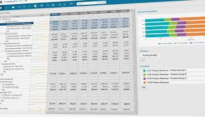Spreadsheets Free Any Use Spreadsheets Free Excel Budget Templates Budget Templates