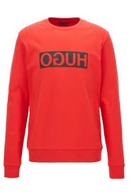 hugo boss men u0027s sweaters u0026 sweatshirts on sale