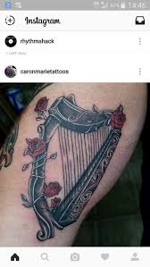 12 best irish tattoos images on pinterest music different types