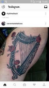 tattoo writing on thigh the 25 best english rose tattoos ideas on pinterest english