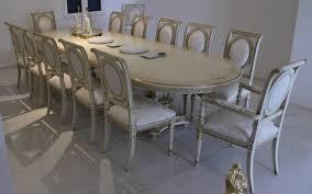 Big Meeting Table Dinner Tables Archives Orsitalia