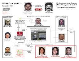 gulf cartel mexico arrests son of el azul sinaloa cartel leader business insider