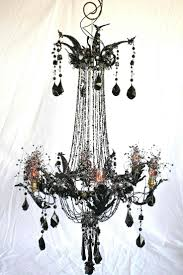 Adam Wallacavage Chandeliers For Sale by 61 Best Chandeliers Images On Pinterest Chandeliers Creative