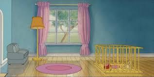 cartoon living room background animation backgrounds who framed roger rabbit