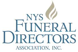 funeral homes in ny home