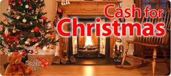 for christmas get for christmas title loans fast money loan