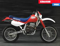 a honda cr480 in custom supermoto trim anyone remember abc u0027s