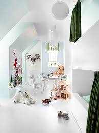 small kids room ideas 12 ideas for attic kids rooms