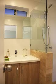 small ensuite bathroom renovation ideas renovating our really small bathroom house
