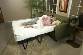 beds couch beds for dogs not pullout bed bunk twin walmart futon