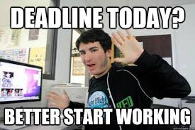 Editor De Memes - download meme photo editor super grove