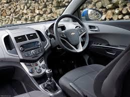 2011 Silverado Interior Chevrolet Aveo 2011 Pictures Information U0026 Specs