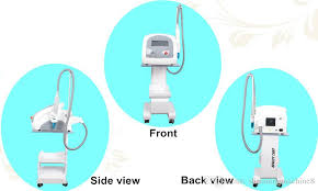 tattoo machine questions new technology remove tattoo machine picosecond laser tattoo removal