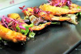 arte cuisine sabor arte aljezur restaurant reviews phone number photos