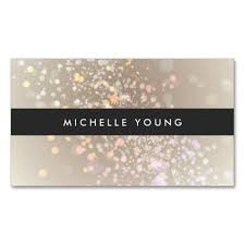 Makeup Business Cards Designs 57 Best Makeup Images On Pinterest Make Up Beauty Tips And