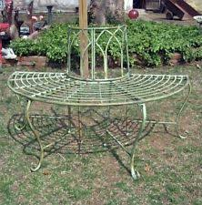 patio u0026 garden benches ebay